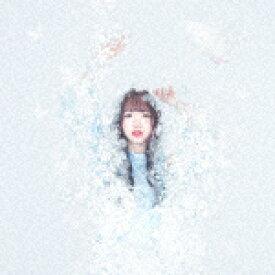 【ポイント10倍】東城陽奏/NEW[AQAR-21]【発売日】2019/8/7【CD】