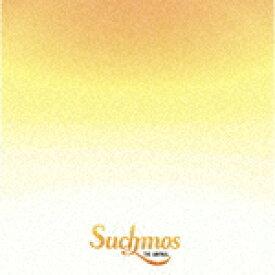 【ポイント10倍】Suchmos/THE ANYMAL (完全生産限定盤)[KSJL-6207]【発売日】2019/6/26【レコード】