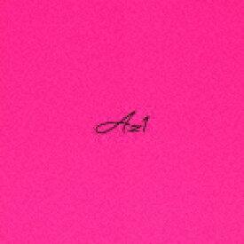 【ポイント10倍】Az1/I still have you (Type A)[SNR-19179]【発売日】2019/6/12【CD】
