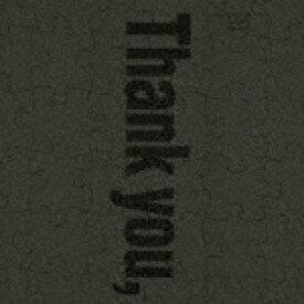 【ポイント10倍】(V.A.)/Thank you, ROCK BANDS! 〜UNISON SQUARE GARDEN 15th Anniversary Tribute Album〜 (通常盤/バンド結成15周年記念)[TFCC-86675]【発売日】2019/7/24【CD】