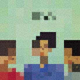【ポイント10倍】YELLOW MAGIC ORCHESTRA/浮気なぼくら Collector's Vinyl Edition (完全生産限定盤/Collector's Vinyl Edition盤/結成40周年記念)[MHJL-86]【発売日】2019/8/28【レコード】