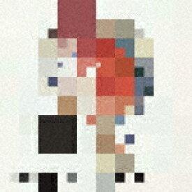 【ポイント10倍】YELLOW MAGIC ORCHESTRA/サーヴィス Collector's Vinyl Edition (完全生産限定盤/Collector's Vinyl Edition盤/結成40周年記念)[MHJL-90]【発売日】2019/8/28【レコード】