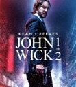 【ポイント10倍】ジョン・ウィック 1+2 スペシャル・コレクション (初回生産限定版/本編223分+特典78分)[PCXP-50…