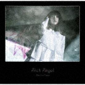 【ポイント10倍】綾野ましろ/Arch Angel (完全生産限定盤)[VVCL-1510]【発売日】2019/9/25【CD】