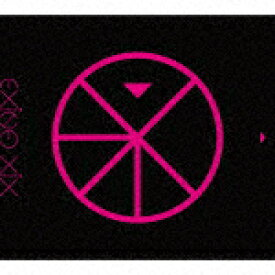 【ポイント10倍】EXiNA/XiX (初回生産限定盤)[VVCL-1476]【発売日】2019/8/21【CD】