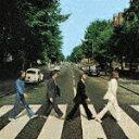 【ポイント10倍】ザ・ビートルズ/アビイ・ロード【50周年記念1LPエディション】 (金曜販売開始商品/完全生産限定盤…