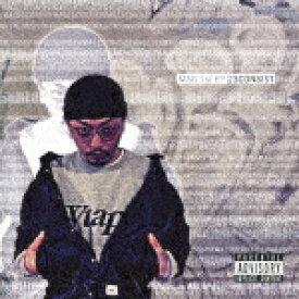 【ポイント10倍】MAG/23CONSIST[STINCD-723]【発売日】2019/8/7【CD】