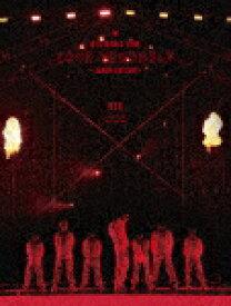 【ポイント10倍】BTS/BTS WORLD TOUR 'LOVE YOURSELF' 〜JAPAN EDITION〜 (初回限定版/417分)[UIBV-90028]【発売日】2019/10/9【DVD】