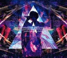 【ポイント10倍】ENDRECHERI/ENDRECHERI TSUYOSHI DOMOTO LIVE TOUR 2018 (通常版/本編114分+特典52分)[JEXR-13]【発売日】2019/9/25【Blu-rayDisc】