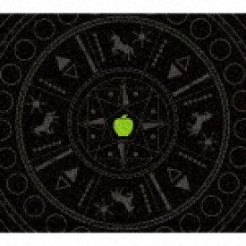 【ポイント10倍】Mrs.GREEN APPLE/Attitude (初回限定盤)[UPCH-29343]【発売日】2019/10/2【CD】