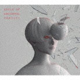【ポイント10倍】椎名林檎/ニュートンの林檎 〜初めてのベスト盤〜 (初回生産限定盤)[UPCH-29348]【発売日】2019/11/13【CD】