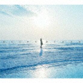 【ポイント10倍】milet/Drown/You & I (初回生産限定盤)[SECL-2500]【発売日】2019/11/6【CD】