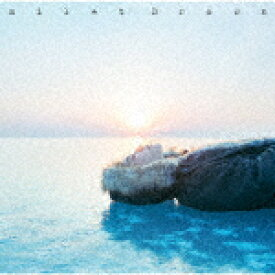 【ポイント10倍】milet/Drown/You & I (通常盤)[SECL-2502]【発売日】2019/11/6【CD】