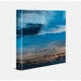 【ポイント10倍】サー・サイモン・ラトル/シベリウス:交響曲全集 (限定盤/輸入盤)[KKC-1149]【発売日】2019/11/20【レコード】