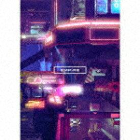 【ポイント10倍】EMPiRE/the GREAT JOURNEY ALBUM (初回生産限定盤)[AVTD-96397]【発売日】2019/12/18【カセット】