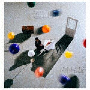 【ポイント10倍】秦基博/コペルニクス (通常盤)[UMCA-10072]【発売日】2019/12/11【CD】