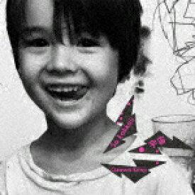 【ポイント10倍】小沢健二/So kakkoii 宇宙 (完全生産限定盤)[TYCT-69163]【発売日】2019/11/13【CD】