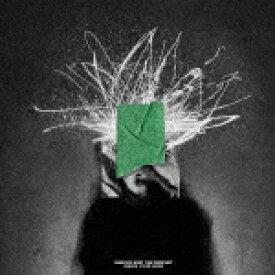 【ポイント10倍】Survive Said The Prophet/Inside Your Head (通常盤)[SRCL-11382]【発売日】2020/1/15【CD】