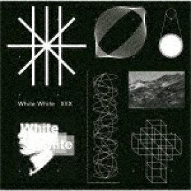 【ポイント10倍】X II X /White White[TFCC-86701]【発売日】2020/1/22【CD】