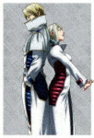 【ポイント10倍】TERRAFORMARS Vol.5 (初回生産限定版)[1000536794]【発売日】2015/4/22【DVD】