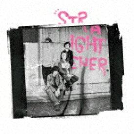 【ポイント10倍】ストレイテナー/Graffiti[TYCT-30105]【発売日】2020/4/8【CD】