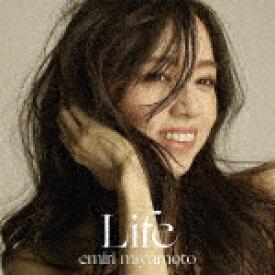 【ポイント10倍】宮本笑里/Life (通常盤)[SICL-30051]【発売日】2020/4/8【CD】