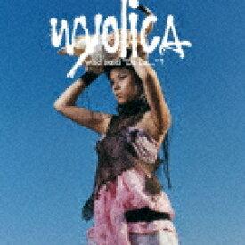 """【ポイント10倍】wyolica/who said """"La La...""""? (完全生産限定盤/初アナログ盤化)[MHJL-143]【発売日】2020/6/3【レコード】"""