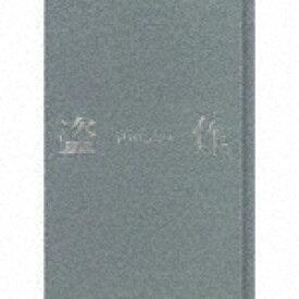 【ポイント10倍】ヨルシカ/盗作 (初回限定盤)[UPCH-7562]【発売日】2020/7/29【CD】