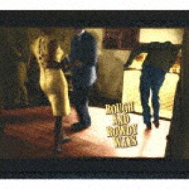 【ポイント10倍】ボブ・ディラン/ラフ&ロウディ・ウェイズ[SICP-6341]【発売日】2020/7/8【CD】