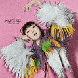【ポイント10倍】竹内アンナ/MATOUSIC[TEJI-38054]【発売日】2020/8/8【レコード】