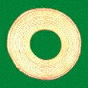 【ポイント10倍】THE HIGH−LOWS/バームクーヘン (完全生産限定盤)[UPJY-9108]【発売日】2020/10/28【レコード】
