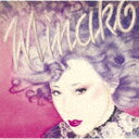 【ポイント10倍】吉田美奈子/MINAKO (完全生産限定盤)[MHJL-146]【発売日】2020/7/15【レコード】