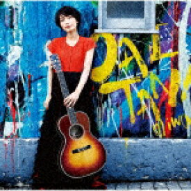 【ポイント10倍】miwa/DAITAN! (通常盤)[SRCL-11546]【発売日】2020/9/9【CD】