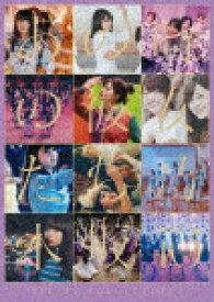 【ポイント10倍】乃木坂46/ALL MV COLLECTION2〜あの時の彼女たち〜 (通常盤/67分)[SRXL-268]【発売日】2020/9/9【Blu-rayDisc】