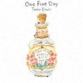 【ポイント10倍】大貫妙子/One Fine Day (限定盤/初アナログ化)[UPJY-9146]【発売日】2020/12/23【レコード】