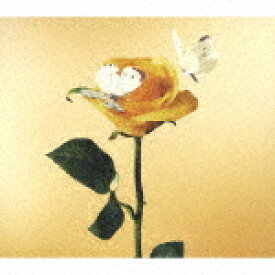 【ポイント10倍】あいみょん/おいしいパスタがあると聞いて (初回限定盤)[WPCL-13235]【発売日】2020/9/9【CD】