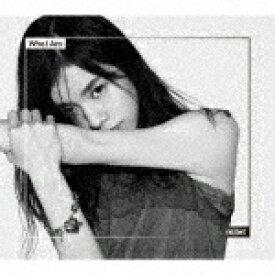 【ポイント10倍】milet/Who I Am (初回生産限定盤)[SECL-2643]【発売日】2020/12/2【CD】