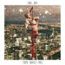 【ポイント10倍】King Gnu/Tokyo Rendez−Vous (完全生産限定盤)[BVJL-38]【発売日】2020/12/2【レコード】キング…