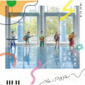 【ポイント10倍】名古屋ギター女子部/Re:POP (通常盤)[MUCD-1464]【発売日】2020/10/21【CD】