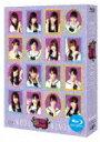 【ポイント10倍】NOGIBINGO! Blu−ray BOX (本編232分+特典217分/本編ディスク2枚+特典ディスク1枚)[VPXF-71845]…