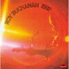 【ポイント10倍】ロイ・ブキャナン/伝説のギタリスト (生産限定盤/)[UICY-79476]【発売日】2021/4/28【CD】