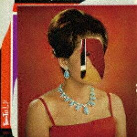 【ポイント10倍】テイ・トウワ/LP(エルピー)[COJA-9408]【発売日】2021/3/3【レコード】