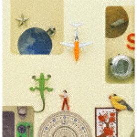 【ポイント10倍】スピッツ/色色衣 (完全受注限定生産盤/デビュー30周年記念/)[UPJH-9084]【発売日】2021/9/15【レコード】