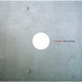 【ポイント10倍】SKETCH SHOW/LOOPHOLE (初回生産限定盤/)[CTJR-96034]【発売日】2021/7/21【レコード】