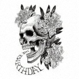 【ポイント10倍】The Birthday/サンバースト (限定盤/)[UMJK-9105]【発売日】2021/7/28【レコード】
