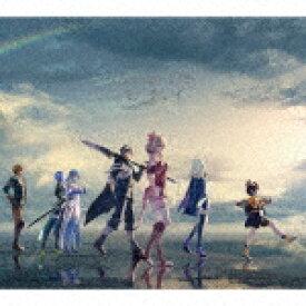 【ポイント10倍】L'Arc−en−Ciel/ミライ (初回限定盤B/CD+Blu-ray)[KSCL-3322]【発売日】2021/8/25【CD】
