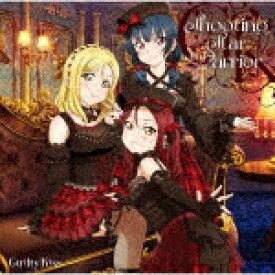 【ポイント10倍】Guilty Kiss/Shooting Star Warrior[LACA-15883]【発売日】2021/7/28【CD】