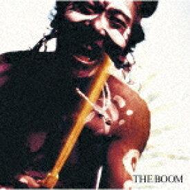 【ポイント10倍】THE BOOM/極東サンバ (完全生産限定盤/初アナログ化/)[MHJL-193]【発売日】2021/10/6【レコード】