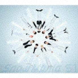 [先着特典ポスター付き] 【ポイント10倍】Snow Man/Snow Mania S1 (通常盤/)[AVCD-96811]【発売日】2021/9/29【CD】