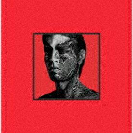 【ポイント10倍】ザ・ローリング・ストーンズ/刺青の男 40周年記念エディション スーパー・デラックス4CDボックス・セット (金曜販売開始商品/完全生産限定盤/40周年記念/輸入盤国内仕様/4SHM-CD+アナログ)[UICY-79756]【発売日】2021/10/22【CD】